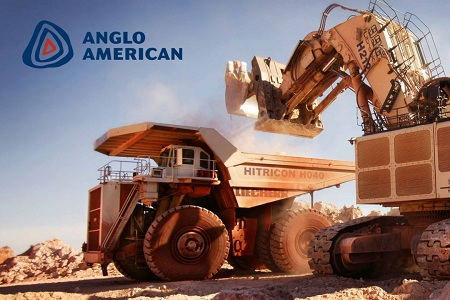Anglo American Agrees Sale Of Drayton Coal Mine In Australia