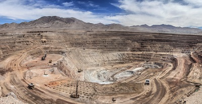 Barminco secures $100 million additional work for Hindustan Zinc