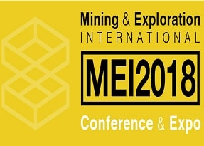 Mining events page side banner 5