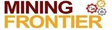 mIningfrontier.com