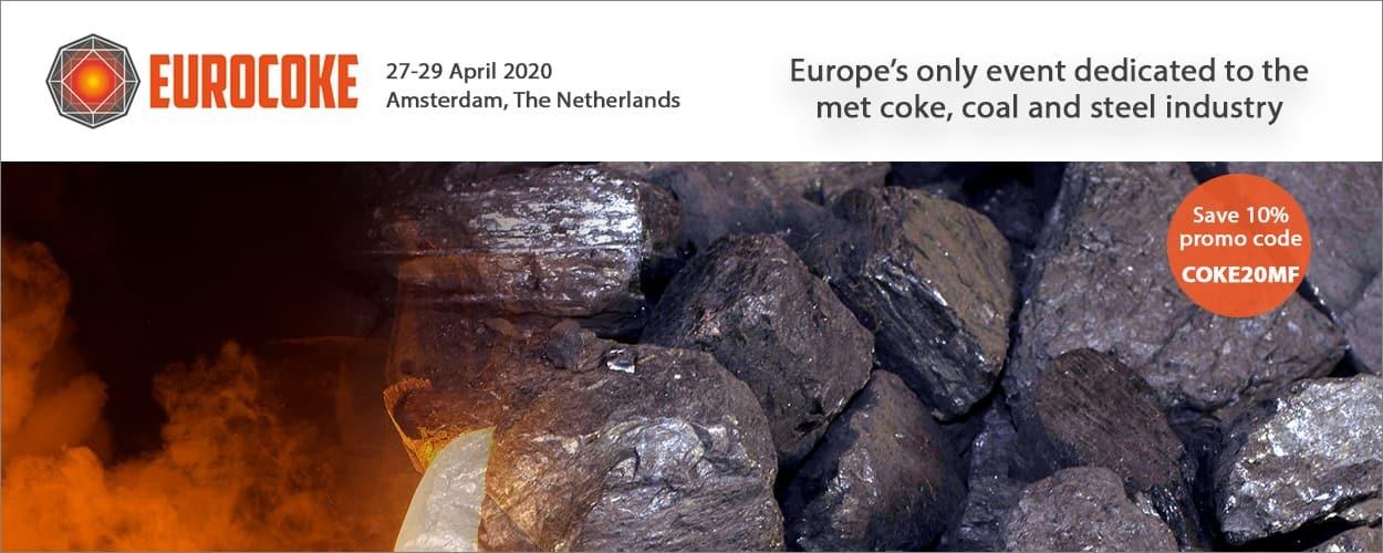 Eurocoke Summit 2020